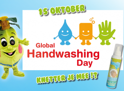 a-4-global-handwashing-day-600-pixels-breed