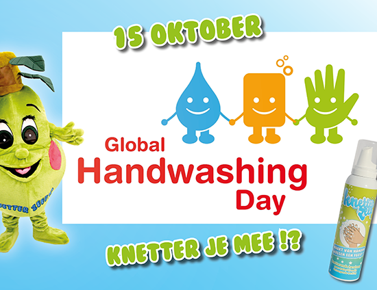 a-4-global-handwashing-day-600-pixels-breed